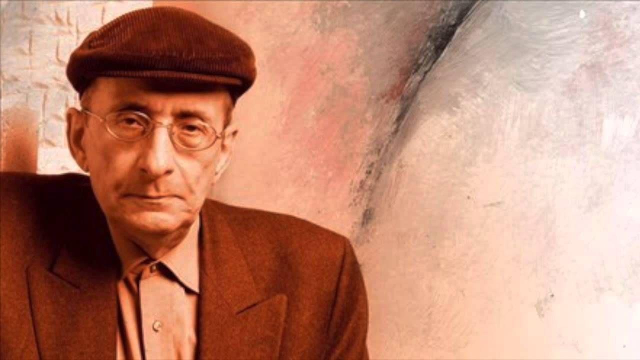 Μία βραδιά για τον Μάνο Ελευθερίου - http://ipop.gr/themata/vgainw/mia-vradia-gia-ton-mano-eleftheriou/