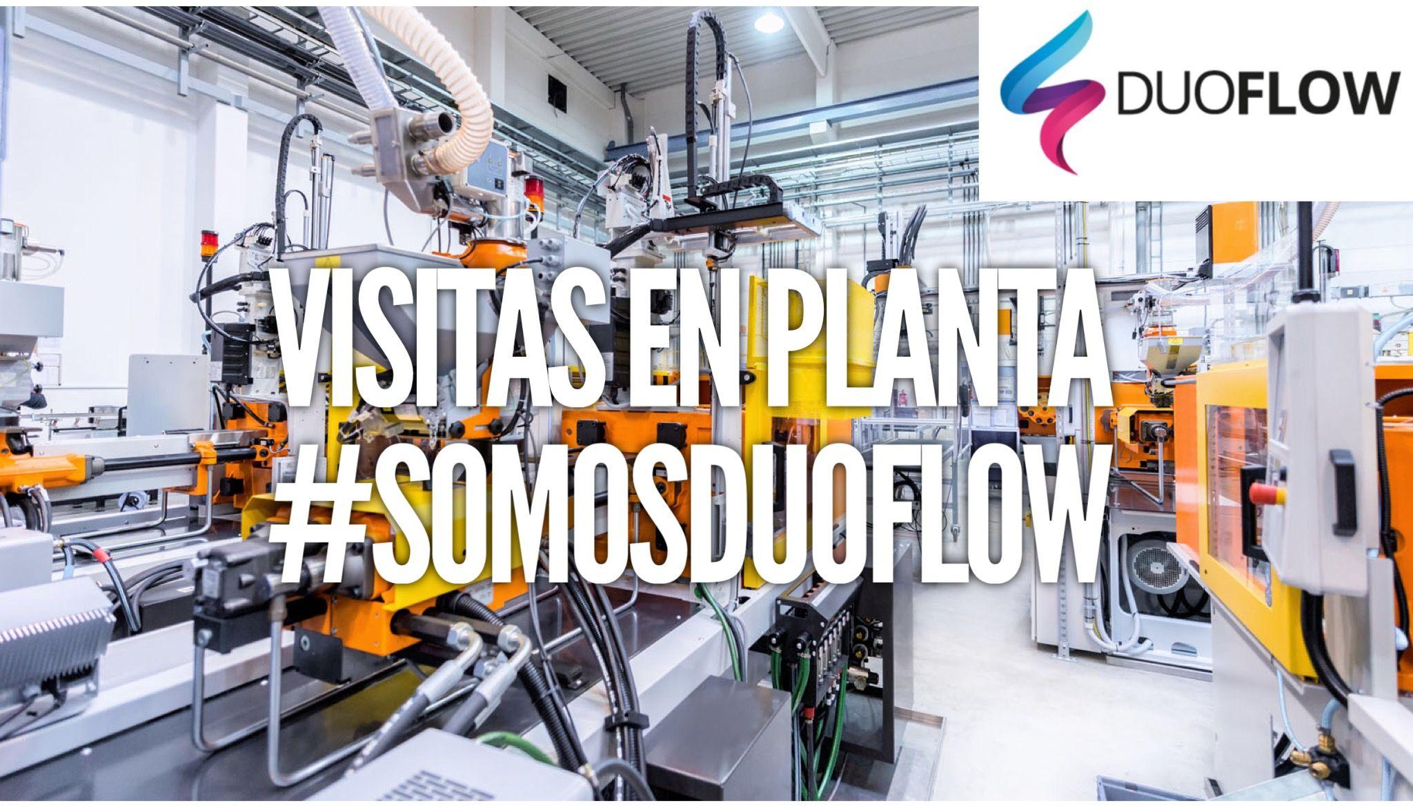Visitando clientes 🙂#somosduoflow #bombas #valvulas #neumatica #hidraulica #mangueras #compresores #bridas #industria #industriaargentina #duoflow #pilar #agua #fluidos #fluidosindustriales #ksb #camozzi #xylem #flygt #festo #micro #parker #dunlop #bosch #argentina