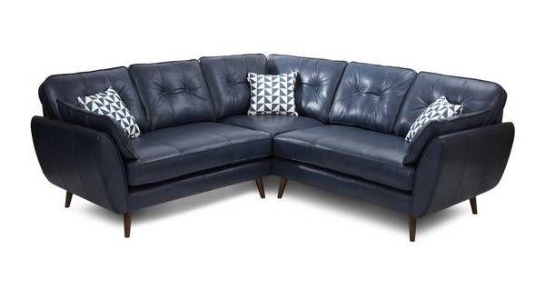 Dfs Corner Sofa L Form Leather Corner Sofa Recliner Corner Sofa Sofa Design