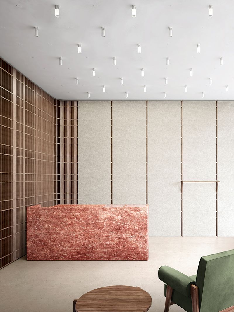 david chipperfield . bally flagship store . los angeles (10