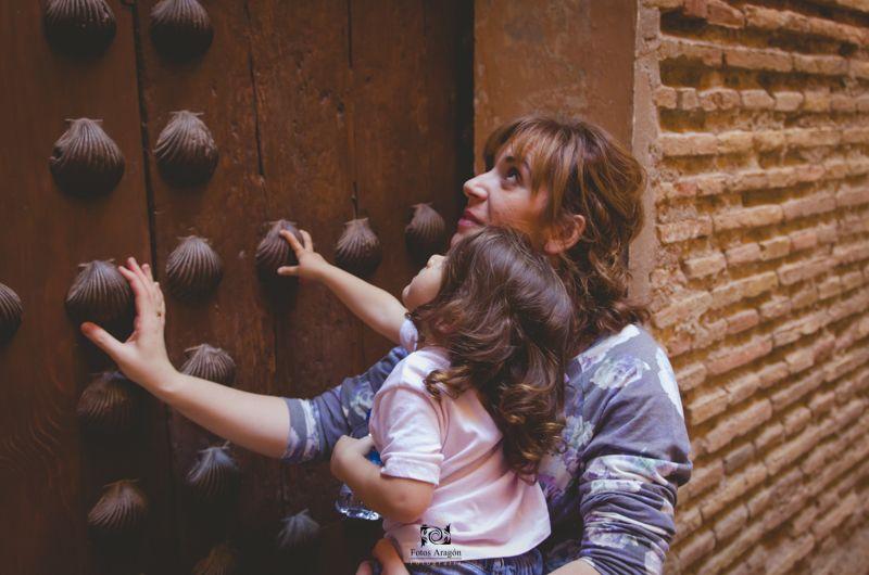 Granada #granada #wedding #fotografodebodas #fotografia #fotosdeboda #laalhambra