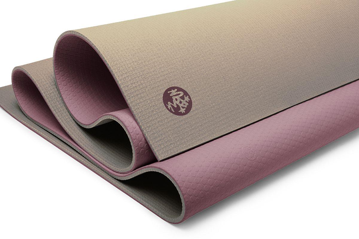 Manduka Pro Metallic Limited Edition Manduka Womens Workout Outfits Yoga Gear