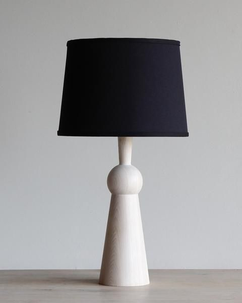Bella Skirt Lamp Table Lamps For Bedroom Table Lamp Lamp