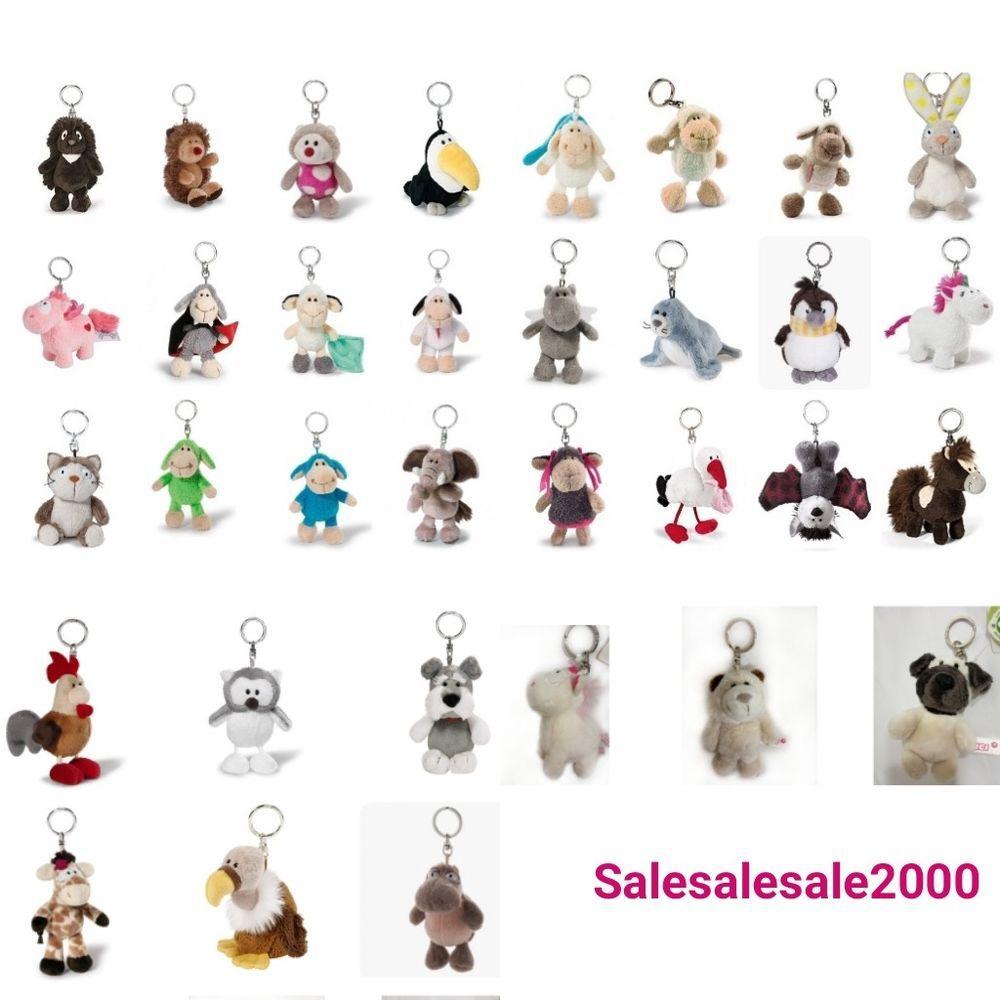 Excellent Nici Bean Bag Keyring Plush Doll Stuffed Animal Keychain Buy Spiritservingveterans Wood Chair Design Ideas Spiritservingveteransorg