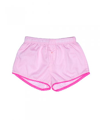 Pink Possibilities Travelshopa Guides Childrens Fashion Fashion Girl Boxers