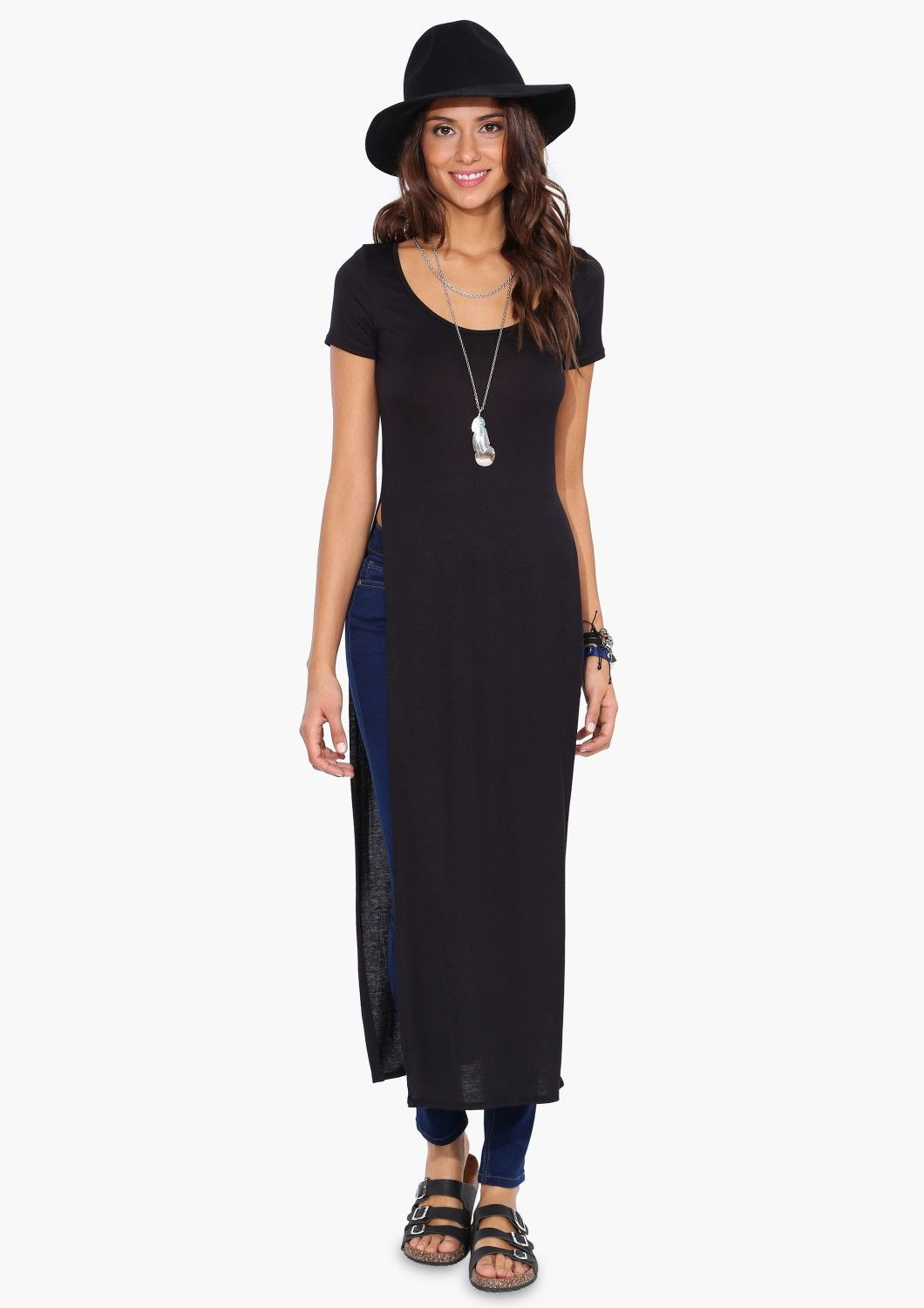 Long night shirt dress shop for long night shirt dress online
