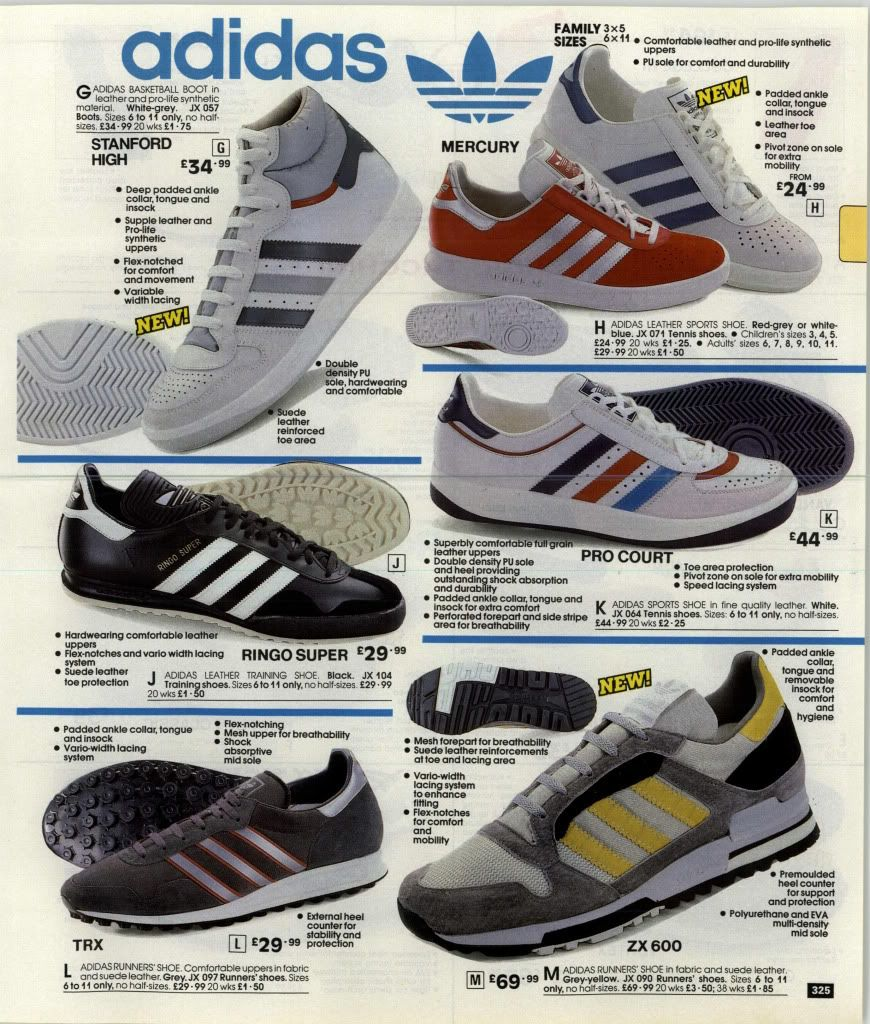 1986-LITTLEWOODS-MAIL-ORDER-CATALOGUE