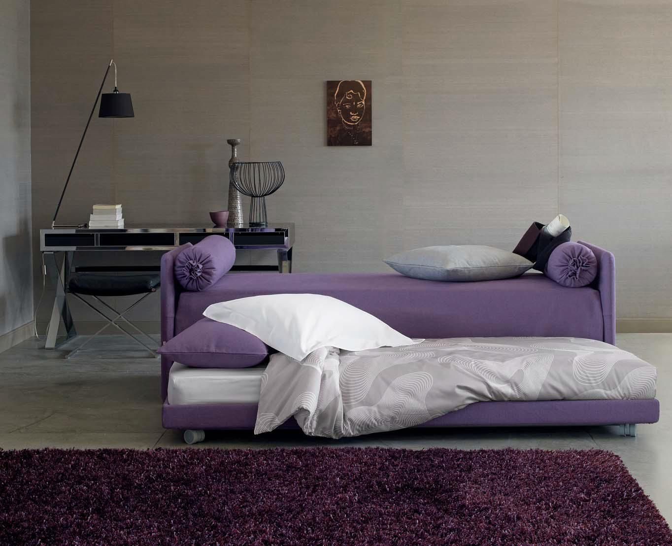 Ausziehbett Design One Of The Most Creative Furniture Pieces Trundle Bed That Lifts