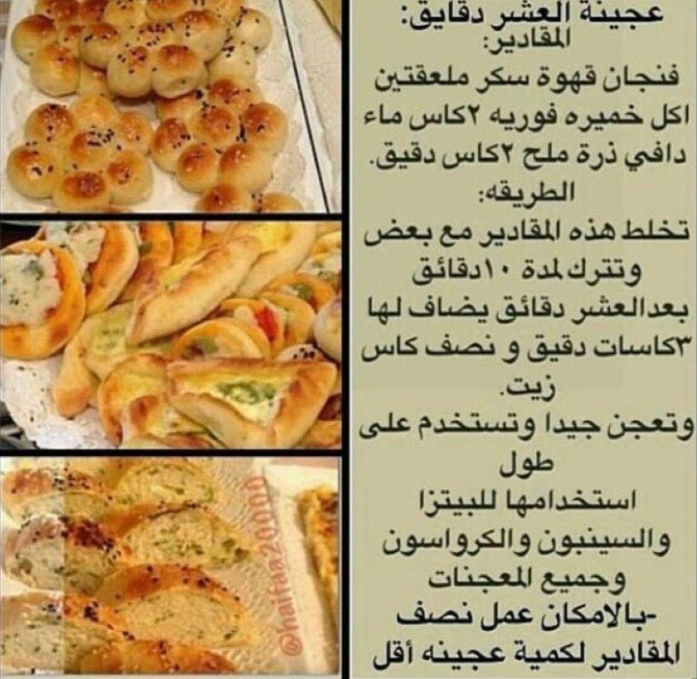 Pin By Samar Anan On طبخات Food Cooking Food Recipies