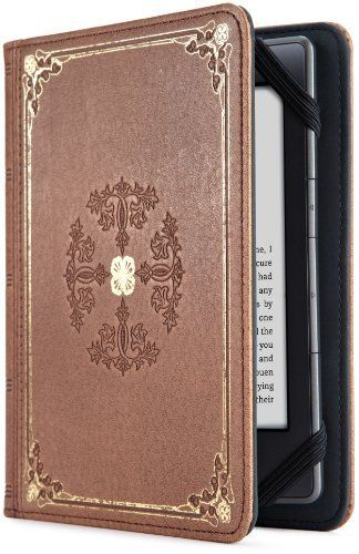 Pin by Bonnie Williams on Things that I would like! | Kindle cover