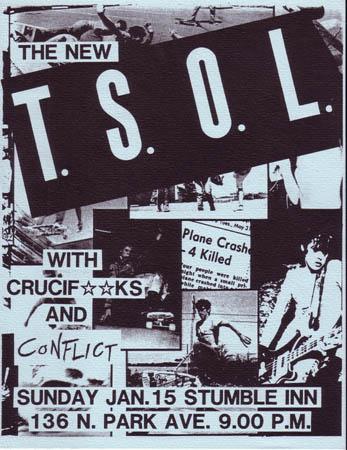 80s punk | Tumblr
