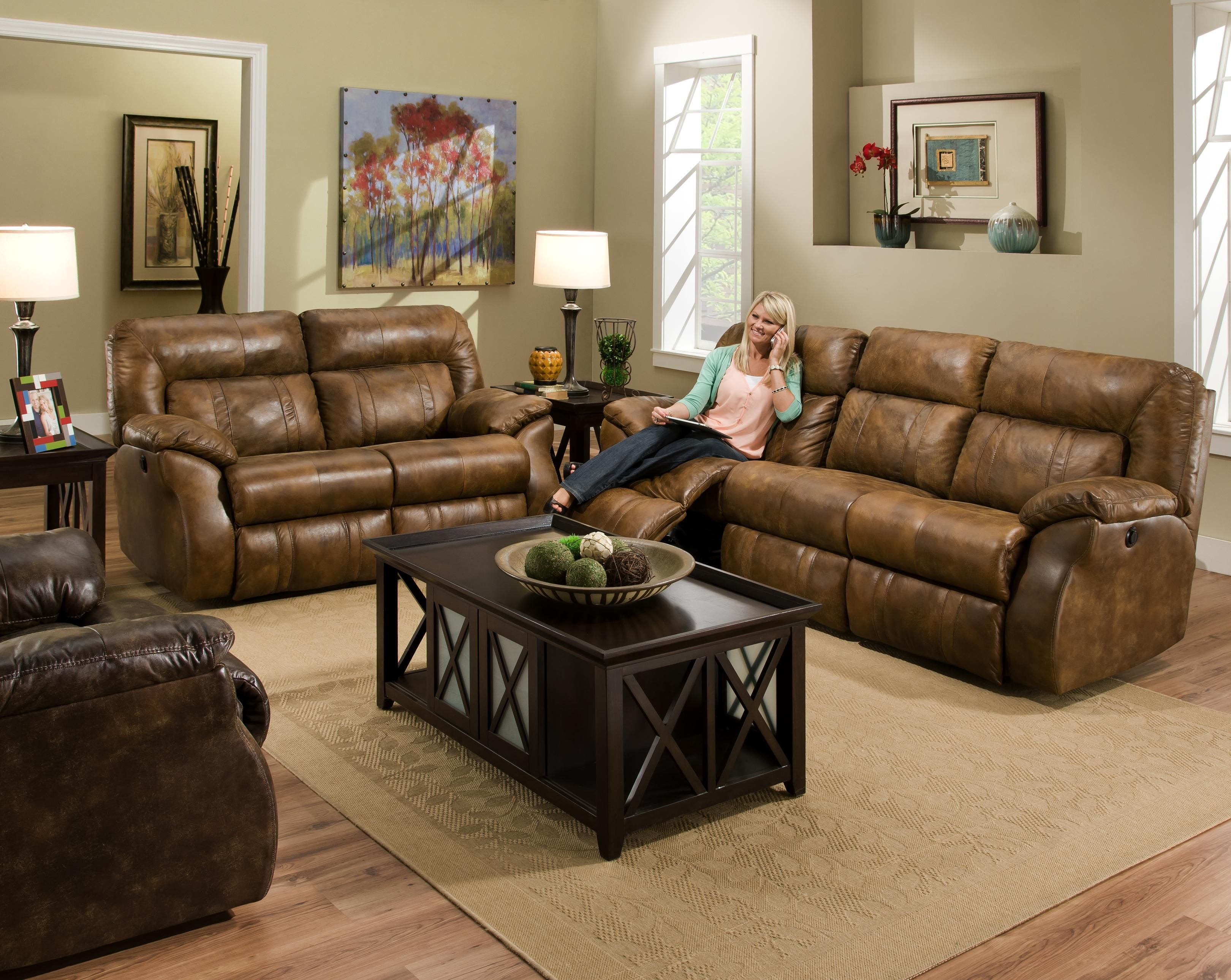 Living Room Collections Recliners and Lay Flat Sofas on Sale up to 50% off & Living Room Collections Recliners and Lay Flat Sofas on Sale up ... islam-shia.org