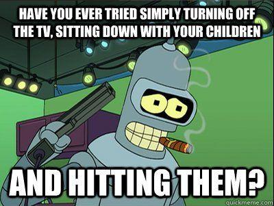 Bender Quotes Entrancing Futurama #bender #animation #animatedgif #cartoon #walk  Cartoons . Decorating Design
