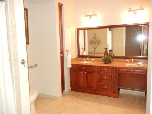 Charmant Bathroom Vanities St. Louis MO