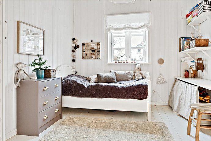 schlafzimmer super wände streichen ideen - malerschablone über dem - wände streichen ideen schlafzimmer