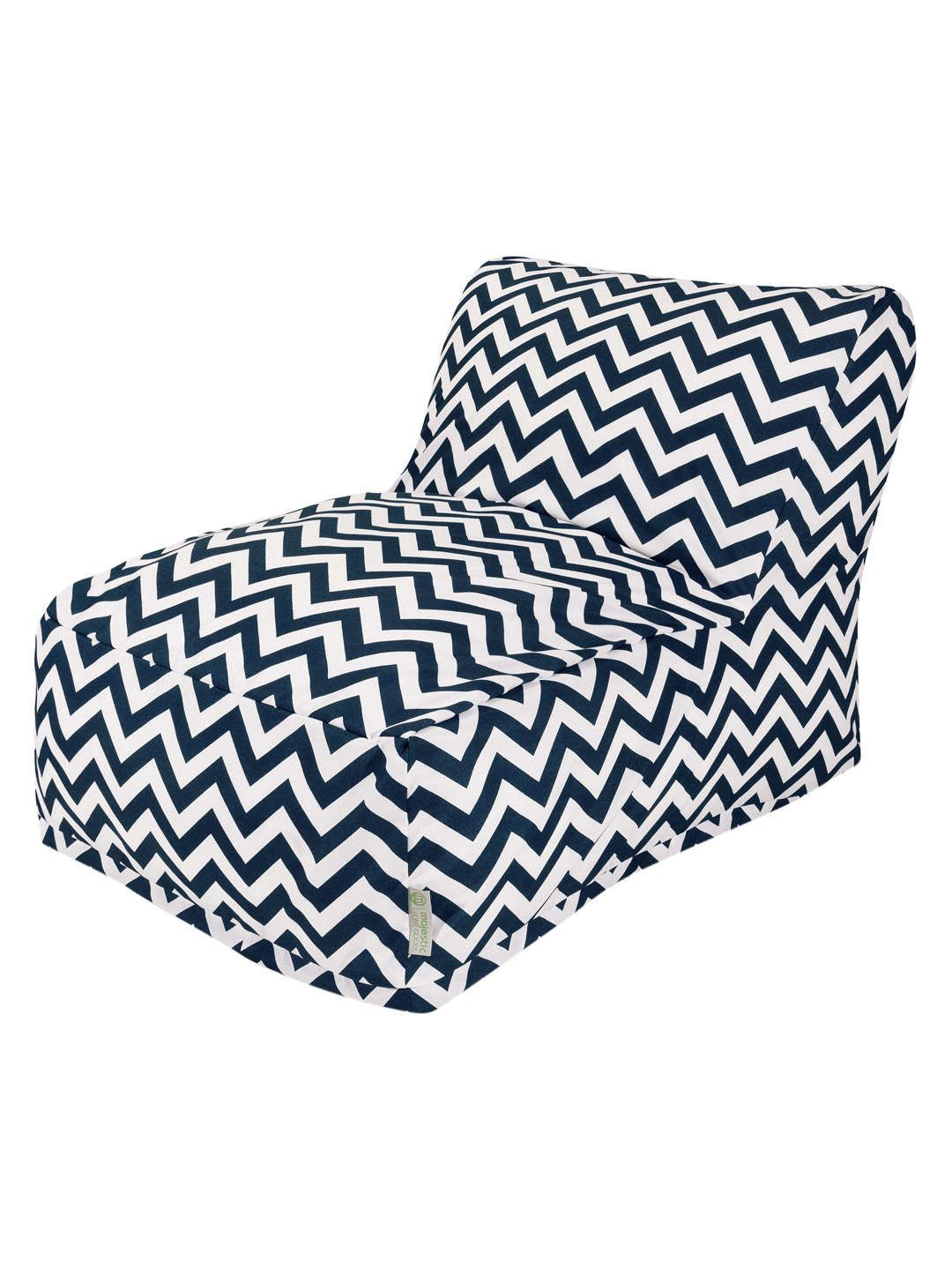 Beanbag Lounger By Majestic Home Goods At Gilt