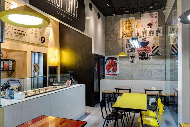 inspiration comptoir mat riaux carrelage ou composition de carrelages de diff rentes. Black Bedroom Furniture Sets. Home Design Ideas