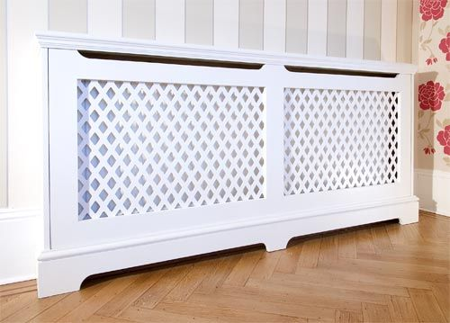 Radiator Covers London Carpentry Solutions Interer Dom Mebel