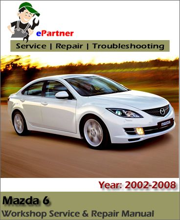 08 mazda 6 service manual user guide manual that easy to read u2022 rh wowomg co mazda 6 mps workshop manual pdf mazda 6 mps service manual pdf