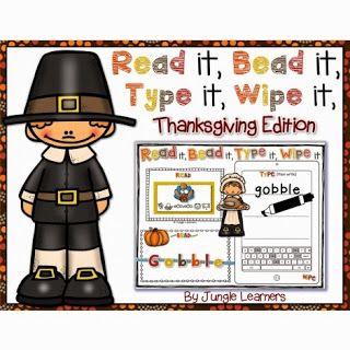Thanksgiving Free Templates #Homeschool #Freebies and Good Deals -11/12/14