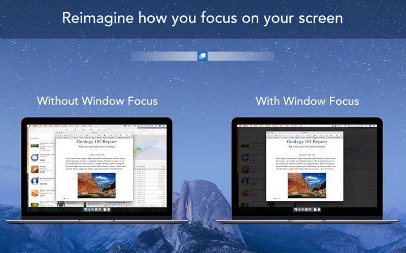 mac app 破解