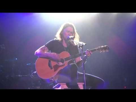 Alterbridge Live In Concert Jakarta Mylifeasatu S Blog Concert
