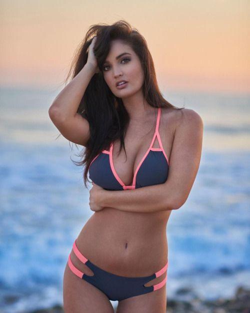 07 bikini secret victorias