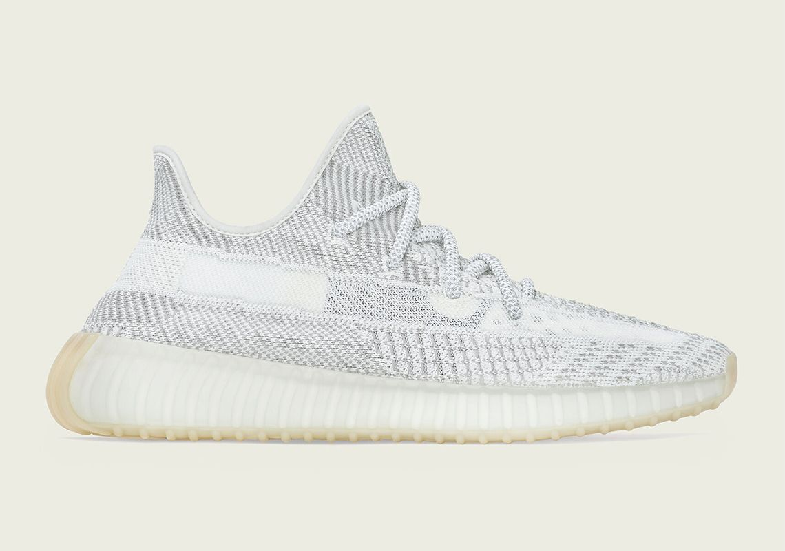 Modern Notoriety On Twitter In 2020 Adidas Yeezy Boost 350 V2 Yeezy Adidas Yeezy 350