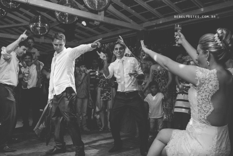Fotografia de casamento – wedding – photography – wedding photos – fotojornalismo – casamento – Buquê de Anis