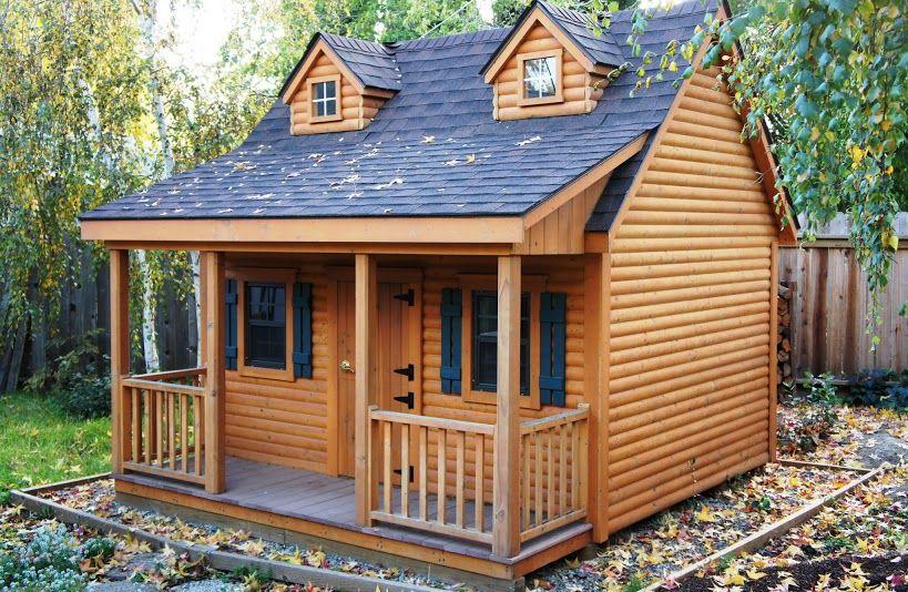 Custom Storage Sheds Play Houses Shed Storage Shed
