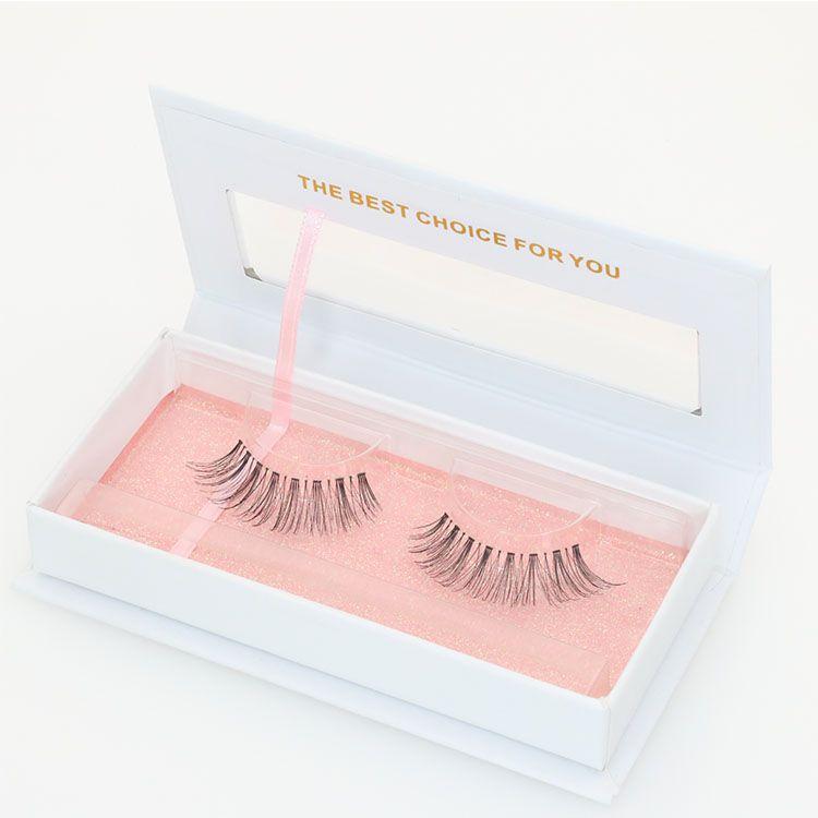 6f532175945 Wholesale Eyelash extension suppliers, Mink lashes manufacturers,China  Eyelashes factory– Meidear eyelash