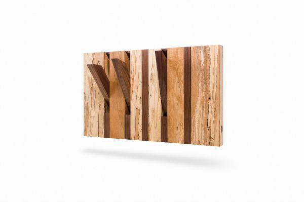 Allua Furniture Design Gallery Cork Craft And Design