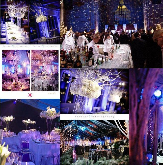 Mariage bleu blanc violet diamants mariage blanc et parme pinterest mariages en bleu - Mariage bleu et blanc ...
