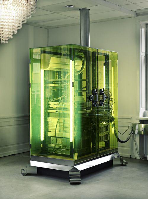 Soren rose studio generator hall interior http for Interior design online generator