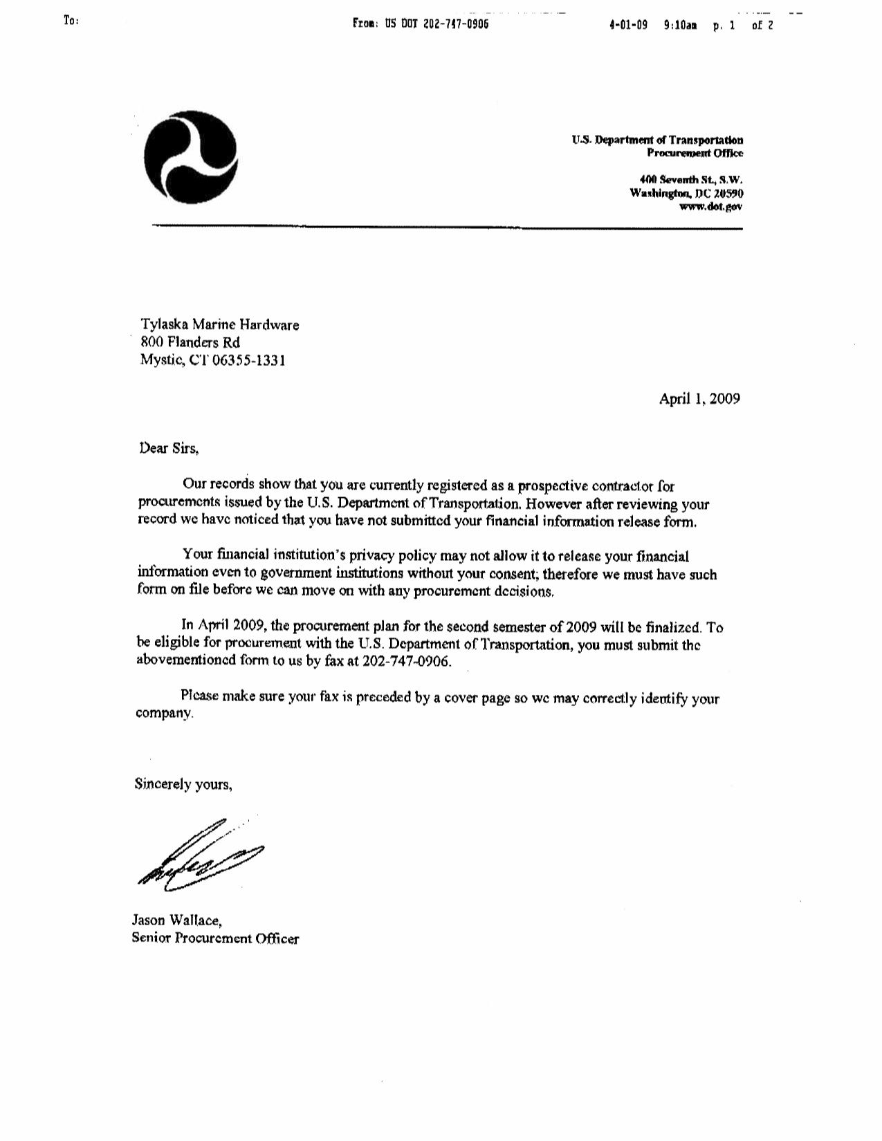 Consent letter format marathi authorization for hindi online consent letter format marathi authorization for hindi online writing lab spiritdancerdesigns Images
