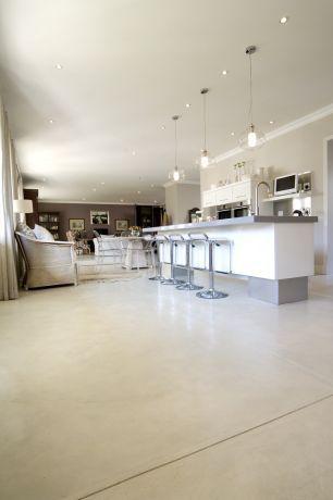 Cemcrete Floors Cement Flooring Concrete Floors Beach House Flooring Concrete Floors Flooring