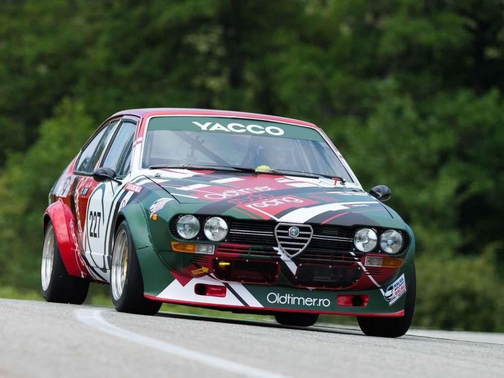 1975 Alfa Romeo Gtv Sport Coupe Tags 1975 Alfaromeo Gtv Coupe
