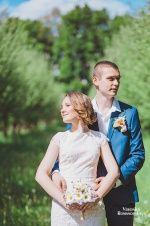 Геннадий и Анна фотограф Вероника Романовская 097-941-05-11 Киев : фотографии Свадьба ‹προφμ›