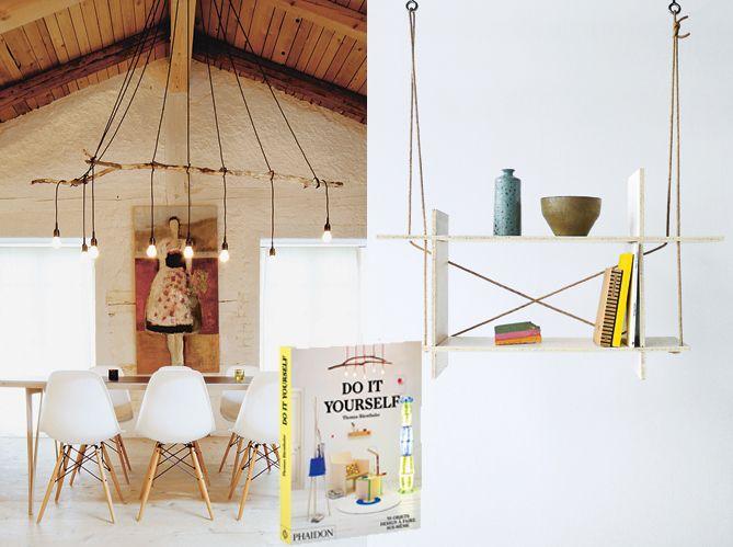 226 best Maison, Déco, Jardin images on Pinterest Garden deco - estimer sa maison soi meme