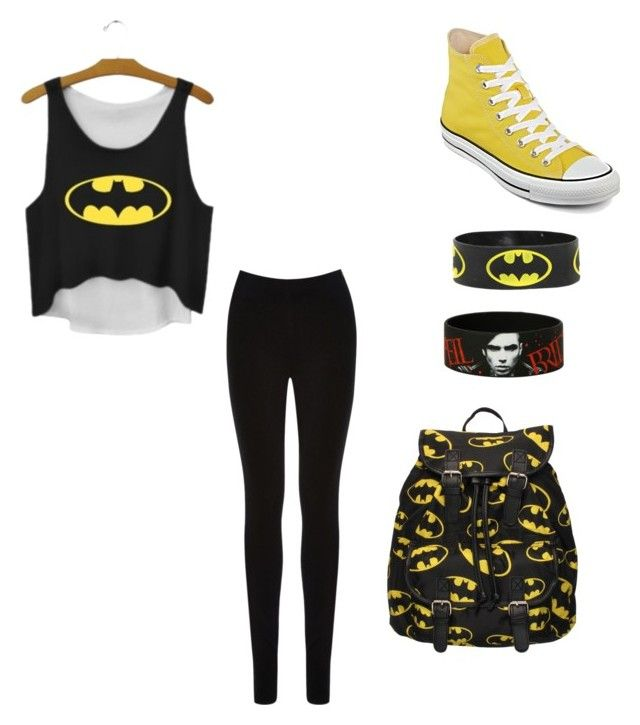 """""""Untitled #28"""" by hailey-johnson-2 on Polyvore"""
