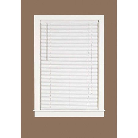 Home Blinds Vinyl Mini Blinds Mini Blinds