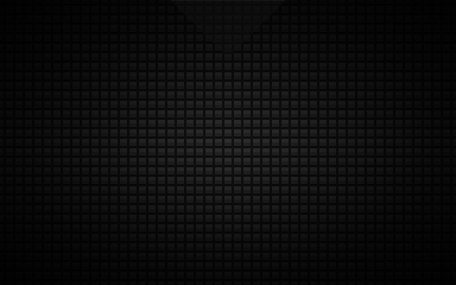 wallpaper hitam keren 156124 Hitam, Desain, Seni