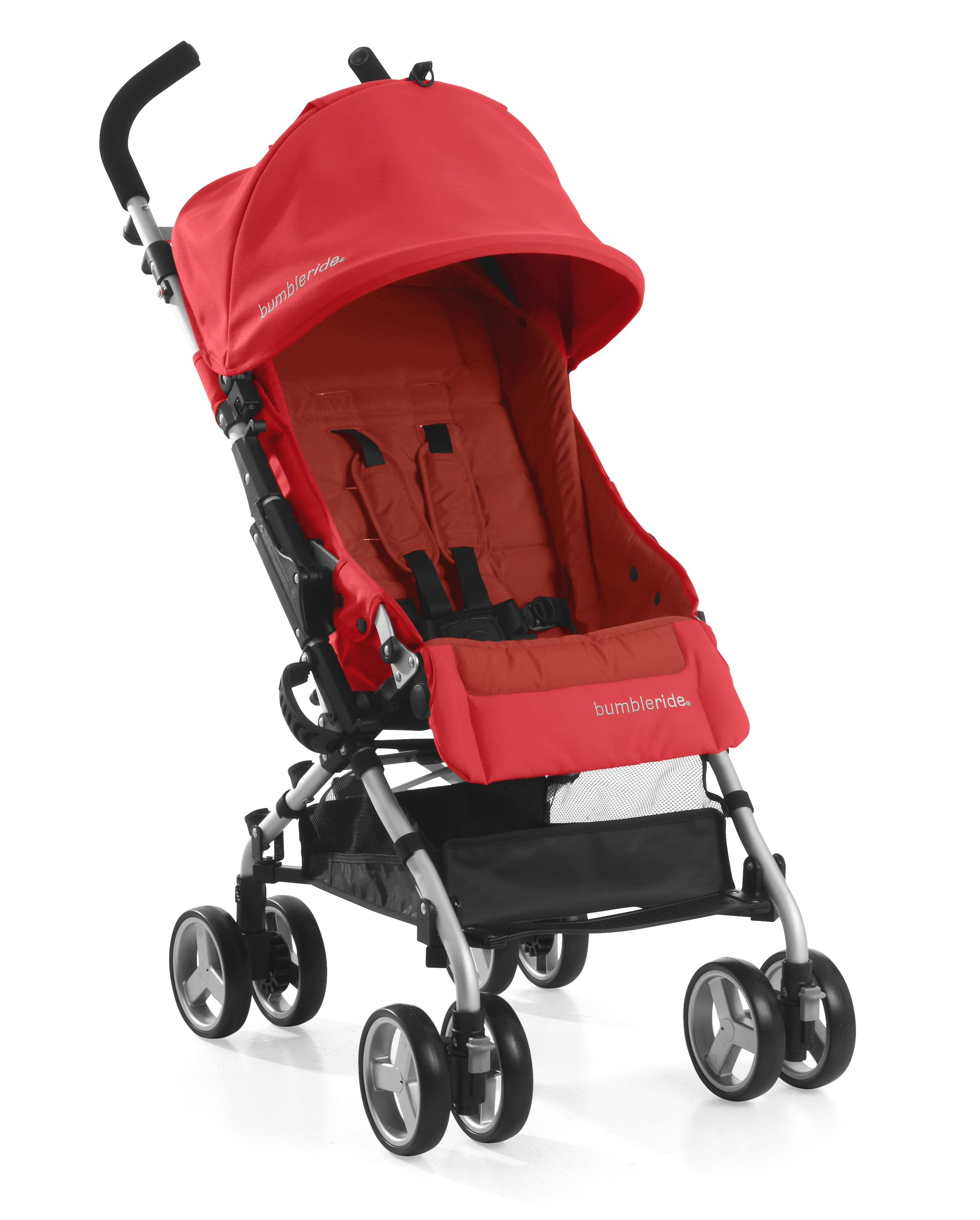 Looking for the top umbrella stroller and baby pram