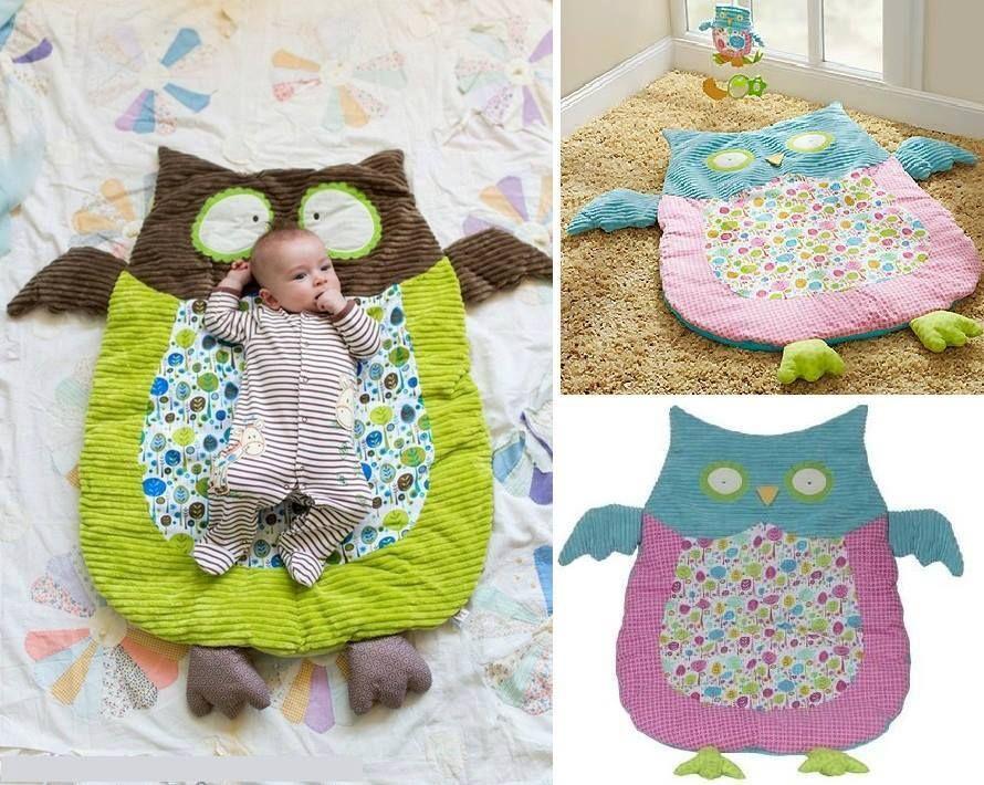 Alfombra para bebes ajuar para bebes pinterest m s - Alfombras para bebe ...