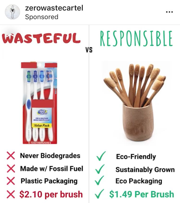 Pin By Danny Harms On Able To Sustain Eco Packaging Plastic Packaging 10 Things