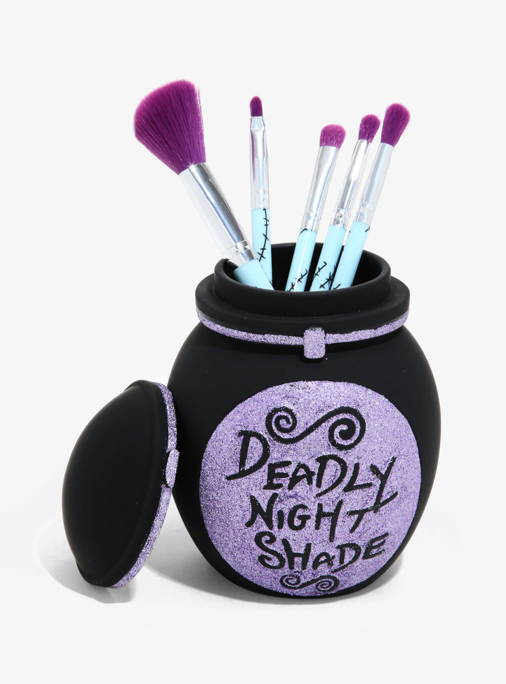 Loungefly The Nightmare Before Christmas Deadly Nightshade