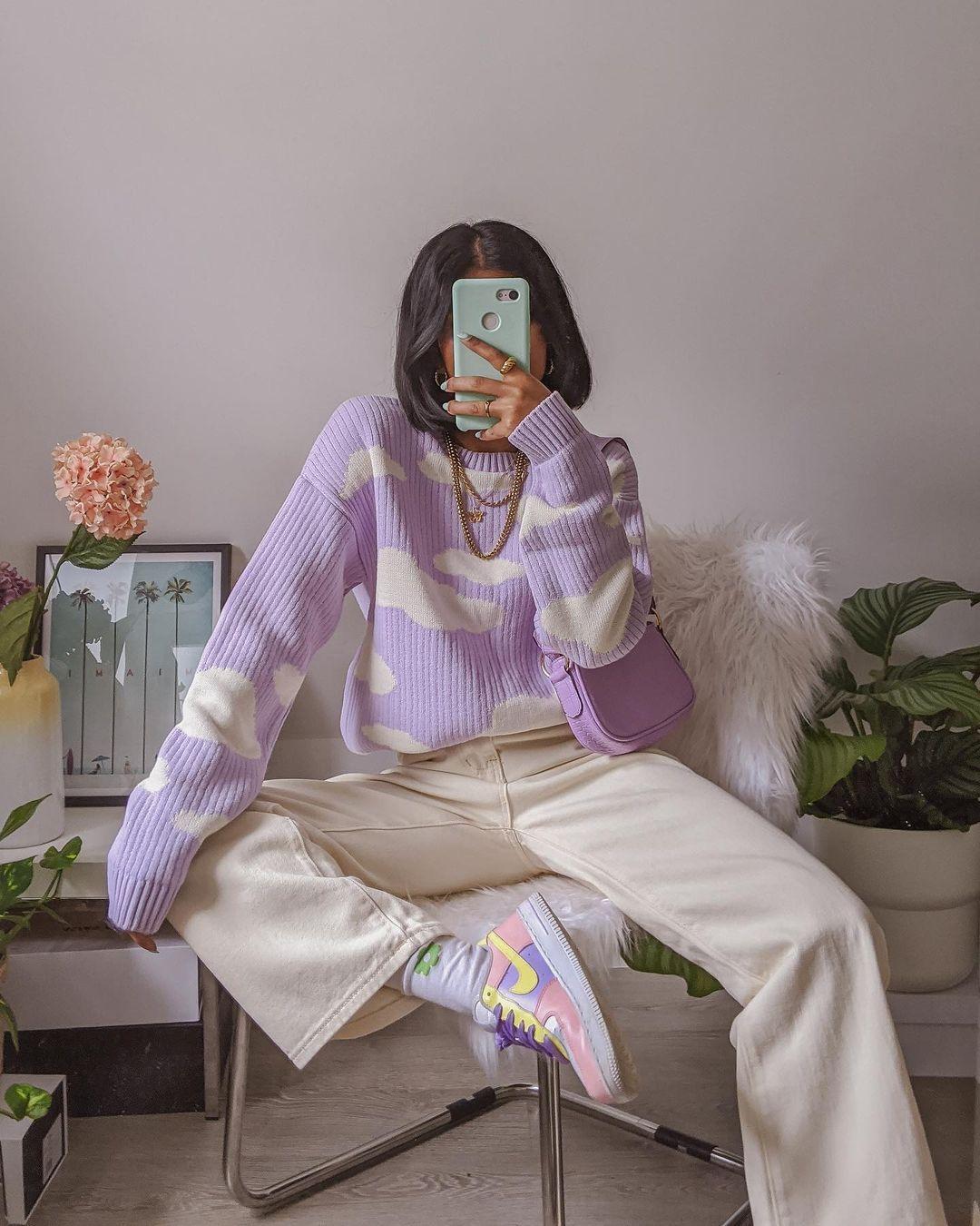 Soft girl: confira como aderir à tendência com 50 fotos + tutoriais