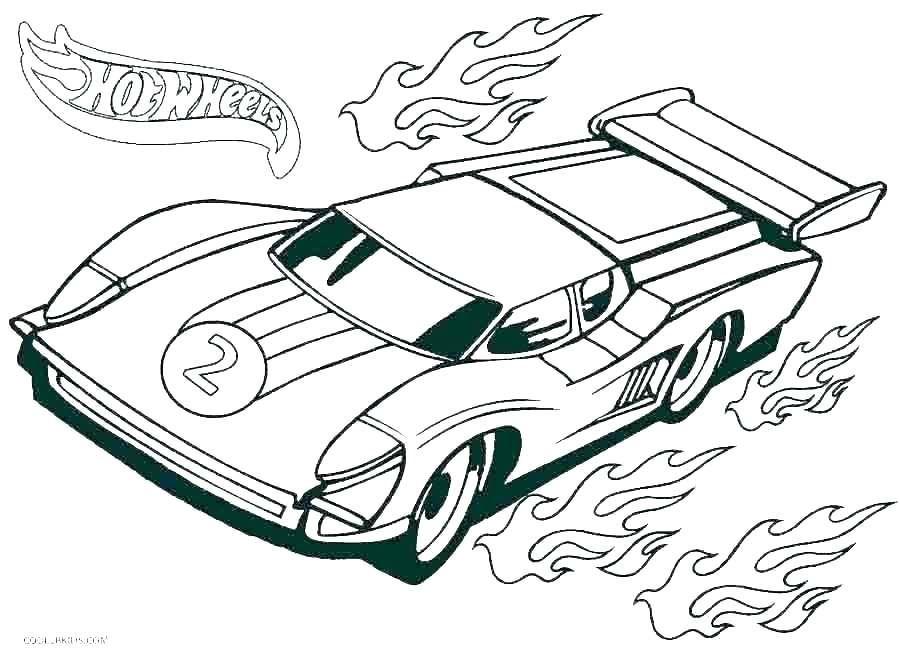 700 Car Coloring Book Pdf Free Download Free Race Car Coloring Pages Cars Coloring Pages Coloring Books