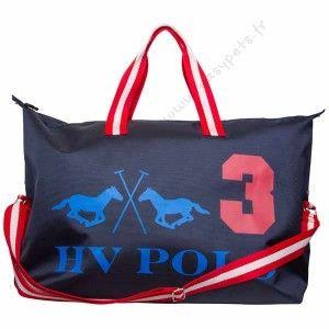 Sac HV Polo Semana 19.99€