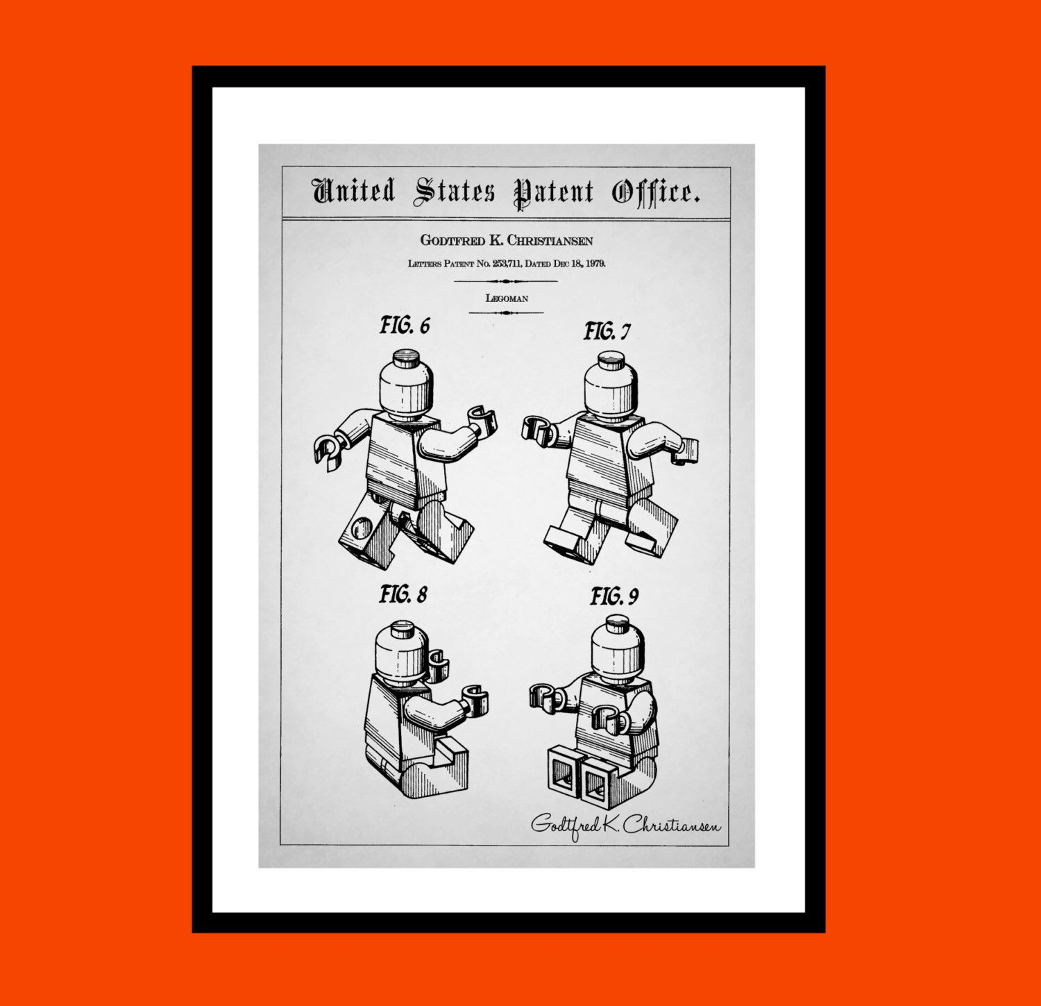 Lego poster lego patent lego print lego art lego blueprint lego lego poster lego patent lego print lego art lego blueprint lego malvernweather Image collections